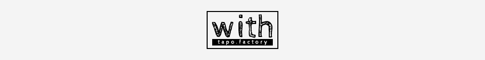 one's tapo.factory